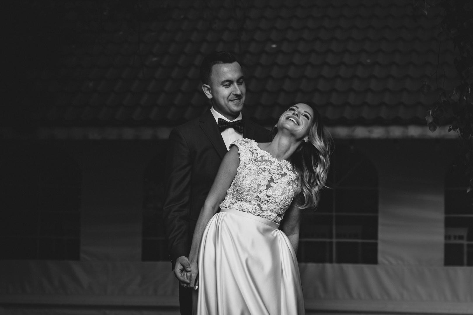 Sylwia i Kamil - Recam Arts-34