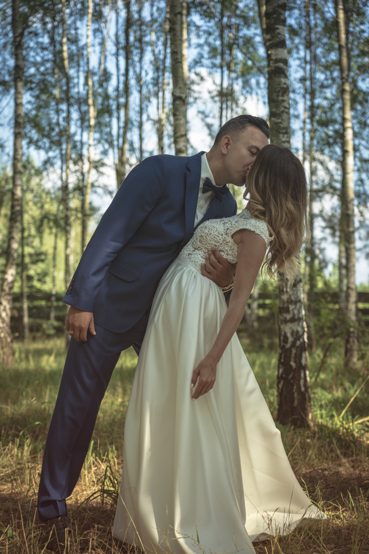 Sylwia i Kamil - Recam Arts-7